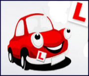 driving-instructors-peterborough